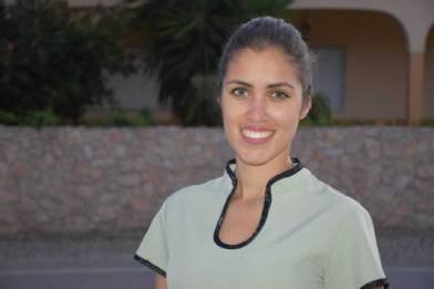 Raquel Cavaco image