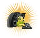 Mr DJ N.I