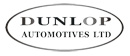 Dunlop Automotives