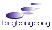 Bingbangbong logo