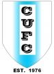 Castle United Football Club image