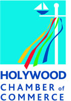 Holywood Chamber of Commerce image