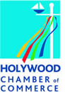 HOLYWOOD CHAMBER NEWSLETTER MARCH 2010