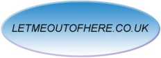 letmeoutofhere.co.uk logo