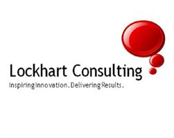 Lockhart Consulting image