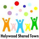 HOLYWOOD SHARED SPACES AND SERVICES AND HOLYWOOD IN HARMONY
