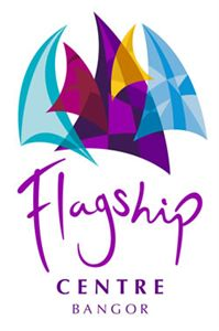 The Flagship Centre logo