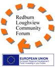 Redburn Loughview Community Forum
