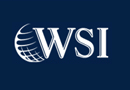 WSI Top Internet Marketing open new office in Belfast, Northern Ireland