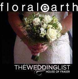 floralearth logo