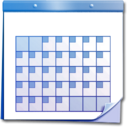 shared events calendar